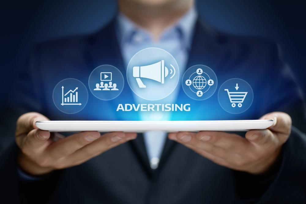 plan marketingu w internecie